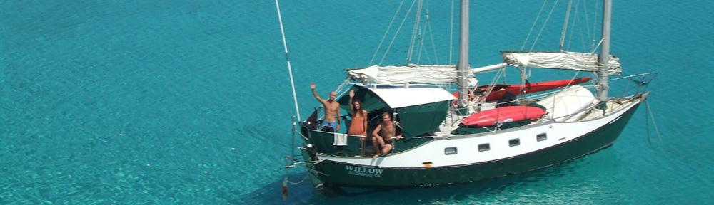 sailboat_header1.jpg